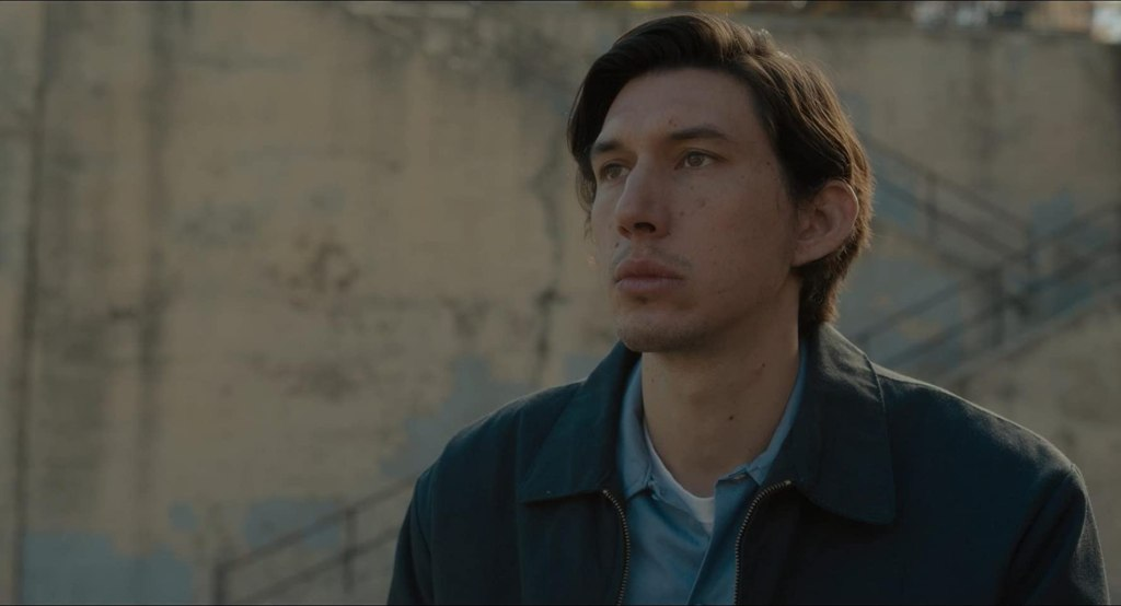 This image has an empty alt attribute; its file name is paterson.jpg